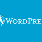 How Did They Make That? WordPress Course Sites